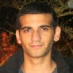 Badr Tazi