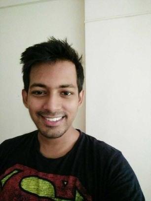 Swapnil Singh