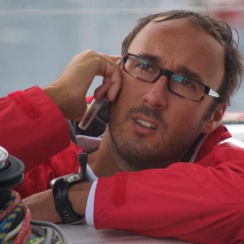 Franco Solerio