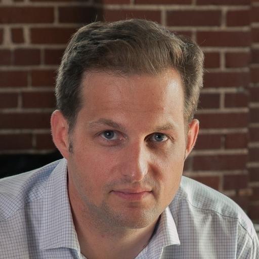 Logan Metcalfe