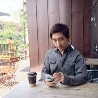 JuYoung Hong