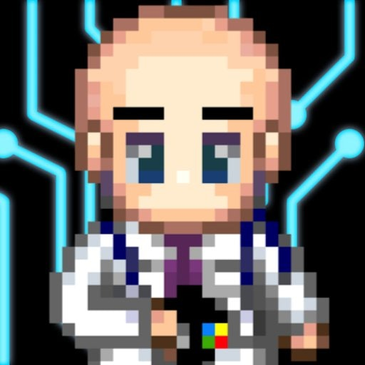 Dr. Tech MD