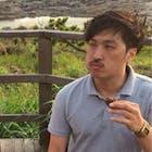 Kim Seokjun