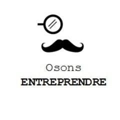 Osons Entreprendre