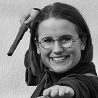 Jennifer Schoppe