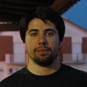 Pedro Araújo