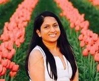Vaishnavi Srivathsan