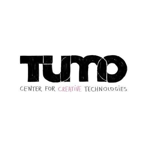 TUMO / ԹՈՒՄՈ