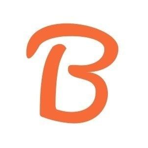 BlabCo