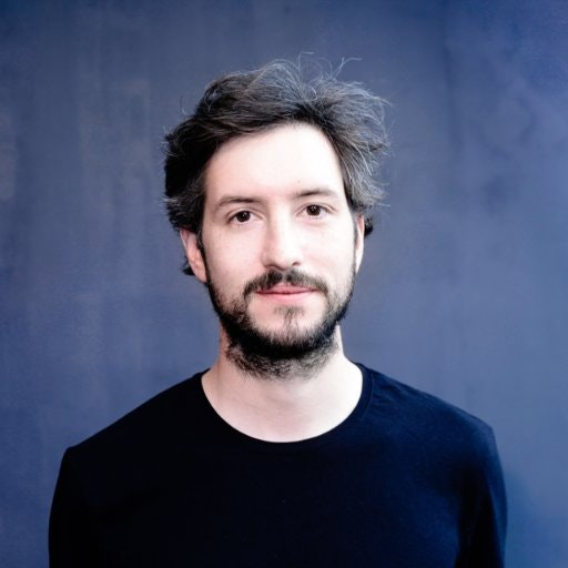 Alexander Gerund