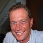 Jeff Hadfield