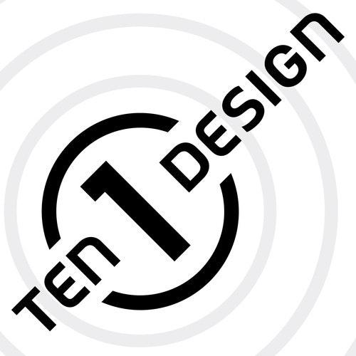 Ten One Design