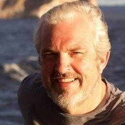 Michel Floyd