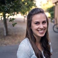 Rebecca Tanner