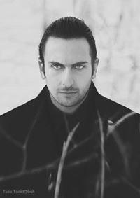 Arthur Poghosyan