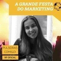 Marta Branquinho
