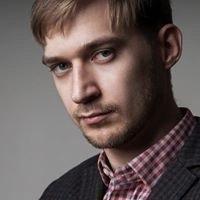 Maxim Pichevskiy