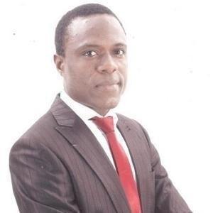 Patrick Onyekachukwu Udeh