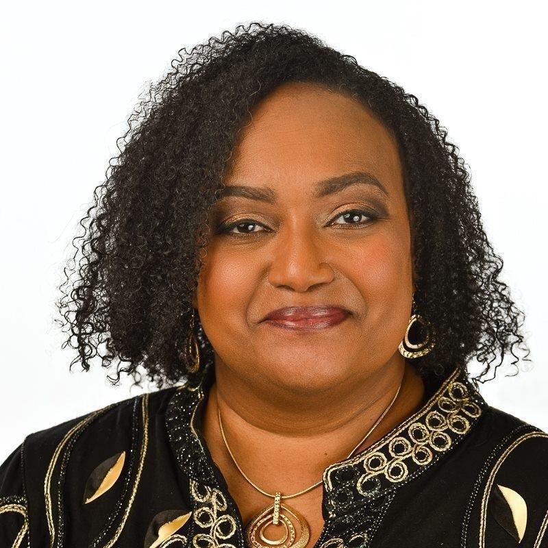 Teresa B. Parks