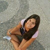 Sara Delgado