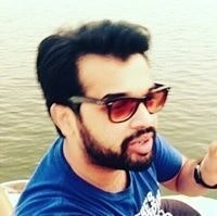 Pranav Bhargava