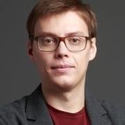 Anton Guglya