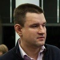 Maxim Shekhovtsov