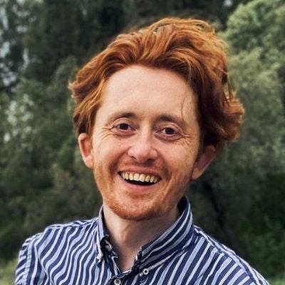 Nikolay Bezhko