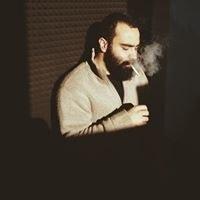 Mehmet Emin Ciddi