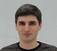 Radjab Ibragimov