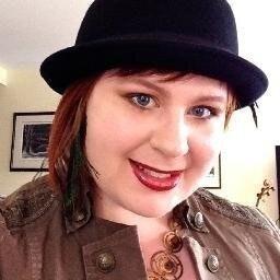Katrina Anne Wiggins