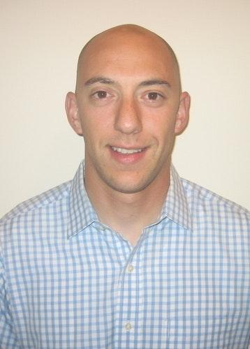 Adrian Kaplan