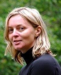 Regina O'Connor