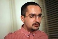 Bogdan Pencea