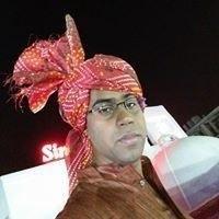 Rajni Kant Sinha