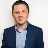 Vladislav Fedoseev