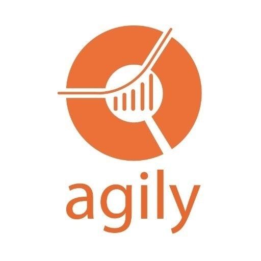 agily