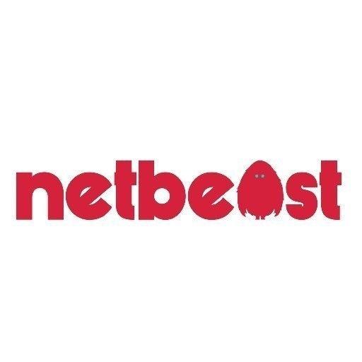 NETBEAST