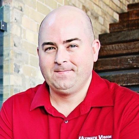 Craig Herner