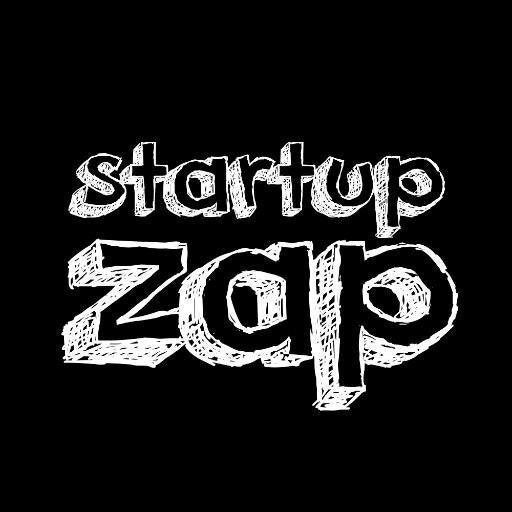 Startupzap