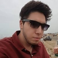 Ahmed Ezio