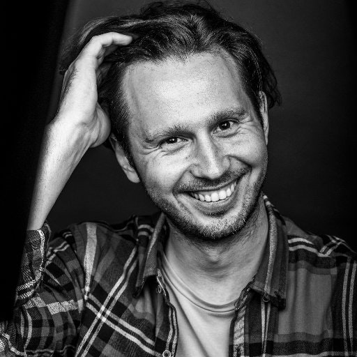 Alex Kistenev