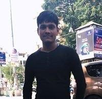 Dharmendra Mishra