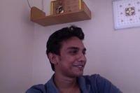 Ramesh Nidadavolu
