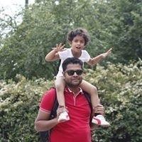 Appu Shaji