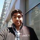 Neel Sarwal
