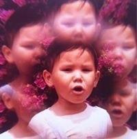 Remy Huynh