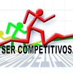 SerCompetitivos.Com