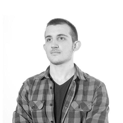 Miroslav Bekyarov
