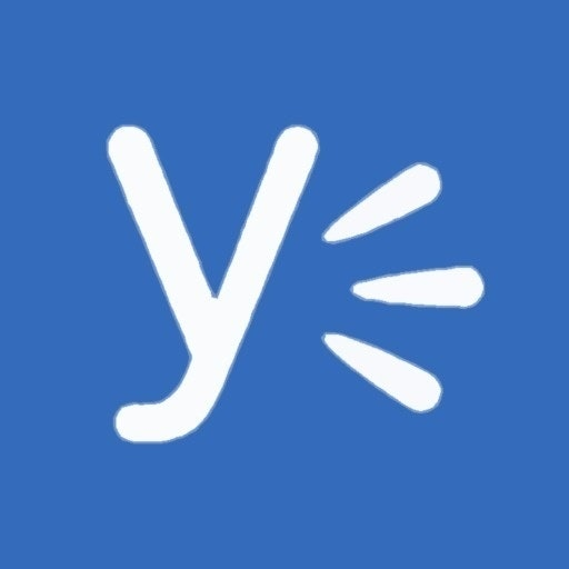 Yammer Product